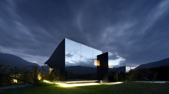 maison-contemporaine-design