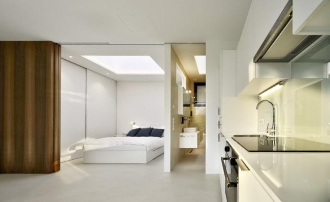 maisons-contemporaine-location