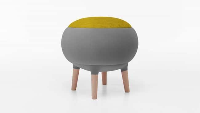 pouf-formabilio-gris-jaune