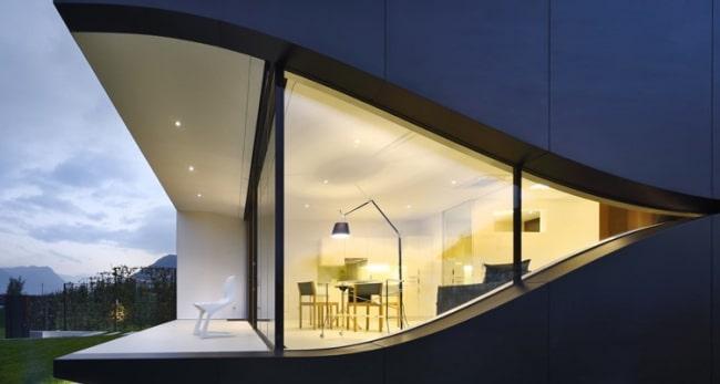 terrasse-contemporaine