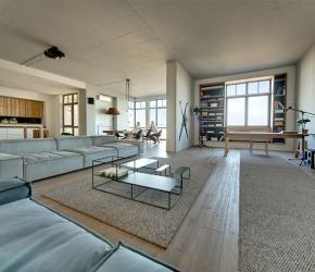 id es d coration minimaliste int rieur minimalistes style minimaliste page 2. Black Bedroom Furniture Sets. Home Design Ideas
