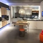 Cuisine-Mobalpa-Design-2015