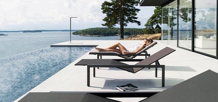 bain-de-soleil-design-minimaliste-tribu