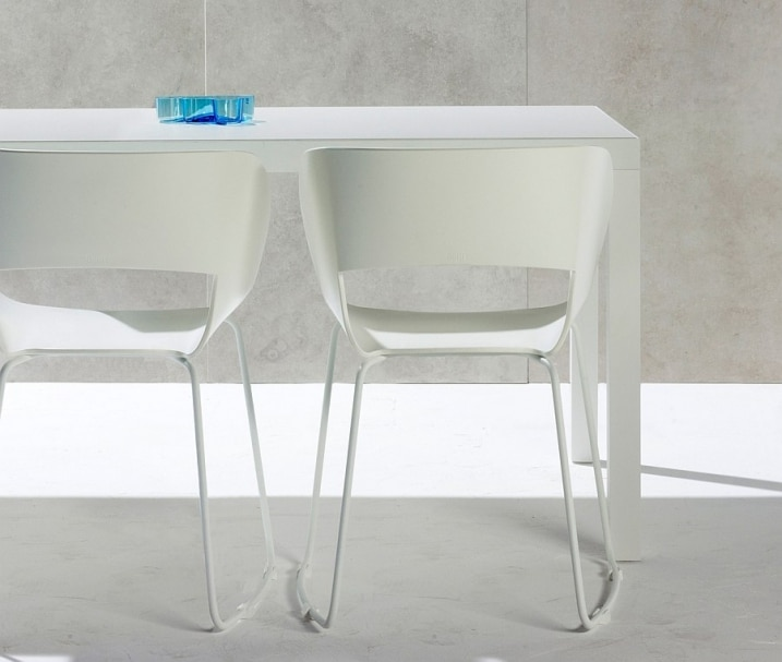 mobilier d 39 ext rieur minimaliste scandinave tribu. Black Bedroom Furniture Sets. Home Design Ideas