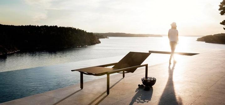chaise-longue-minimaliste-scandinave