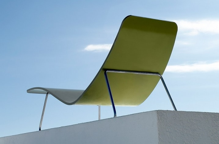 chaise-longue-verte-tribu