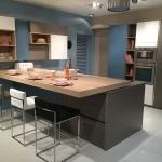cuisine-Mobalpa-avec-plateau-coulissant-2015