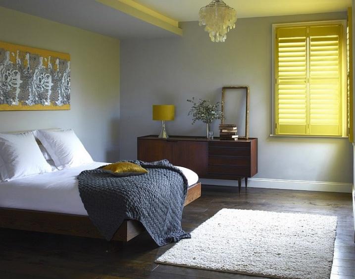 stores-jaune-chambre