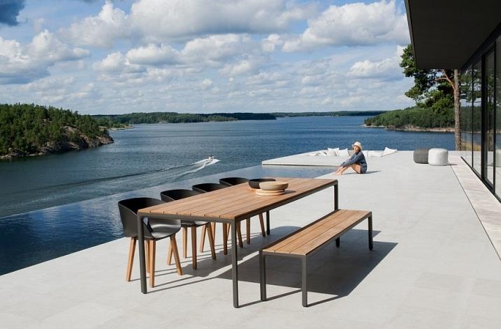 table-jardin-design-tribu