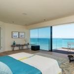 Chambre avec vue sur ocean