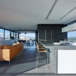 Idee decoration interieur contemporain
