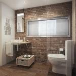 Idée décoration salle de bain oft