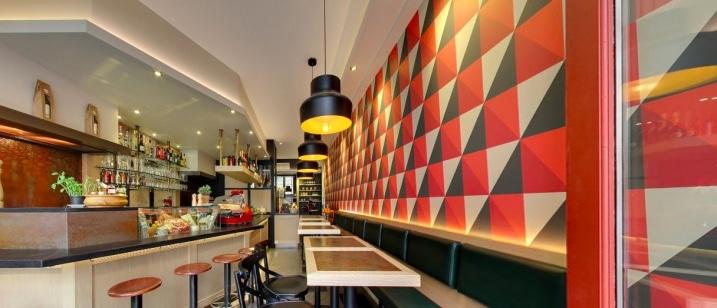 interieur-restaurant-comptoir-gourmet-paris-Marais
