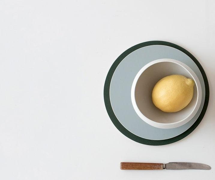Accessoires scandinaves pour cuisine