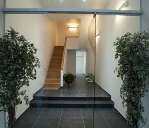 Appartement-Bruxelles