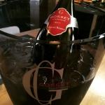 Champagne Gosset Brut Grande Reserve