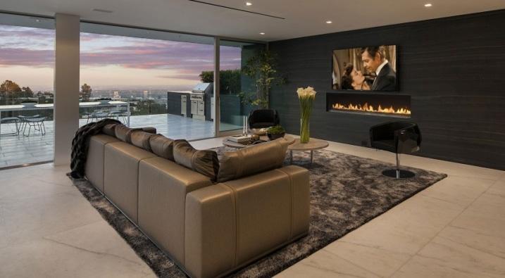 chemin e design sous t l vision. Black Bedroom Furniture Sets. Home Design Ideas
