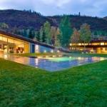Maison Gluck+ Architects