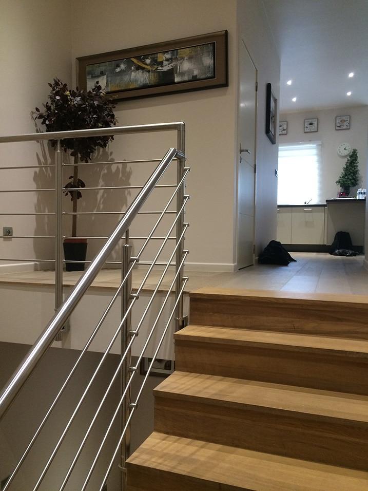 Royal-Apartment-Bruxelles-Duplex
