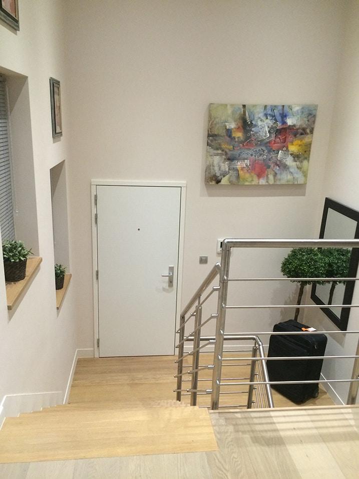 Royal-Apartment-Bruxelles-Entree
