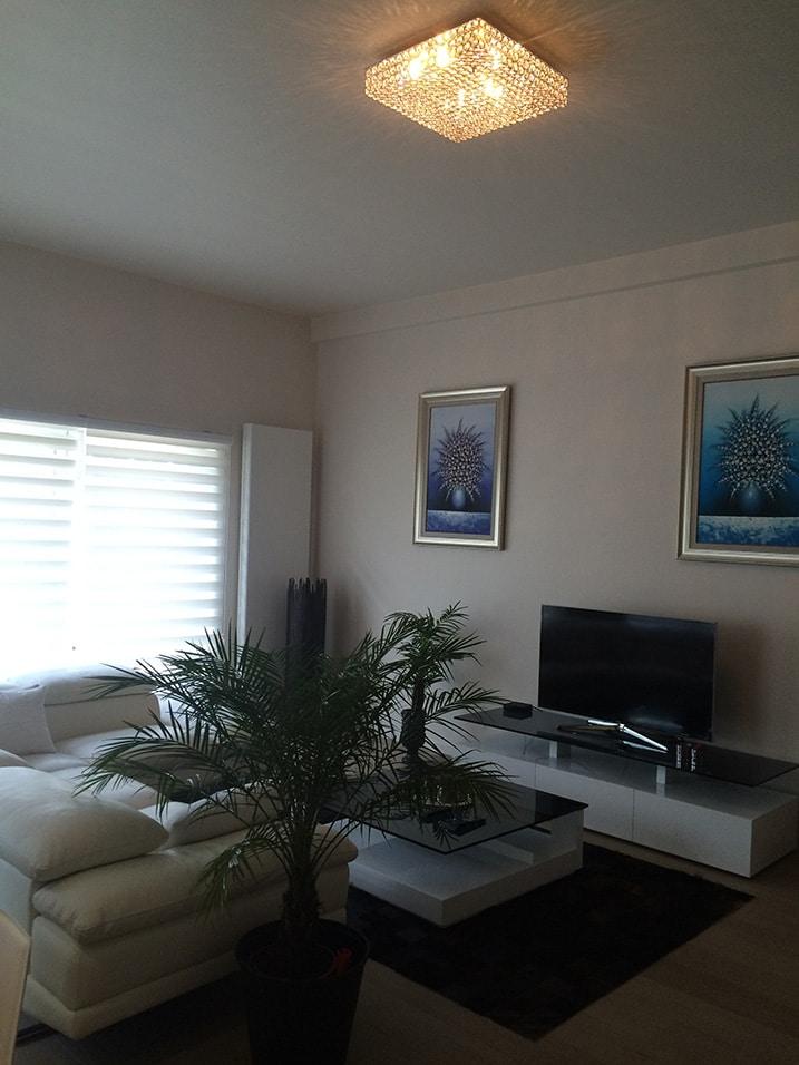 Royal-Apartment-Bruxelles-Salon