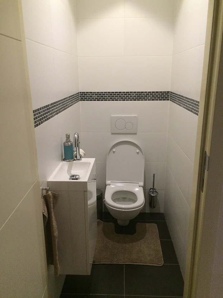 Royal-Apartment-Bruxelles-WC