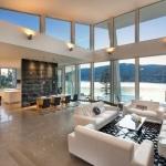 Idée Déco Interieur Design