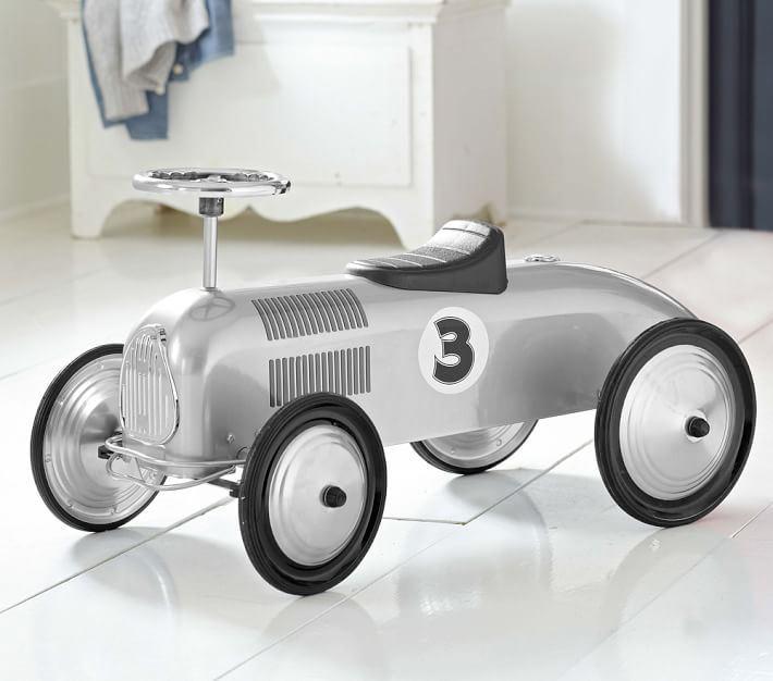 vieille voiture pour enfant. Black Bedroom Furniture Sets. Home Design Ideas