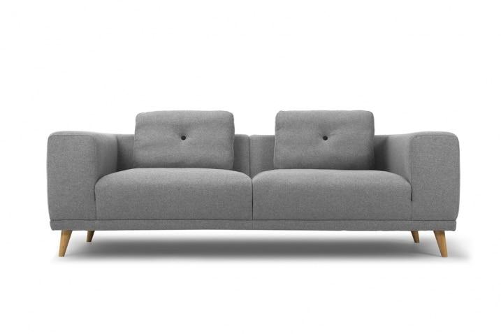 canap welly eno studio. Black Bedroom Furniture Sets. Home Design Ideas