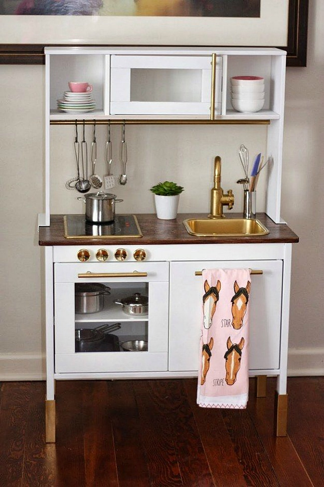 hack cuisine pour enfant ikea. Black Bedroom Furniture Sets. Home Design Ideas