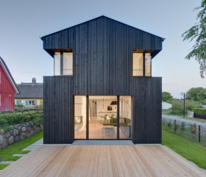 WieckIn-House