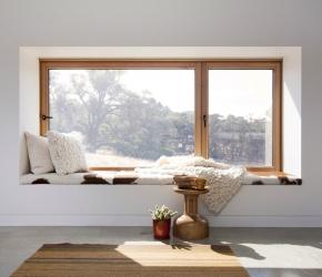 id es d coration salon photos inspirations d coration salon. Black Bedroom Furniture Sets. Home Design Ideas