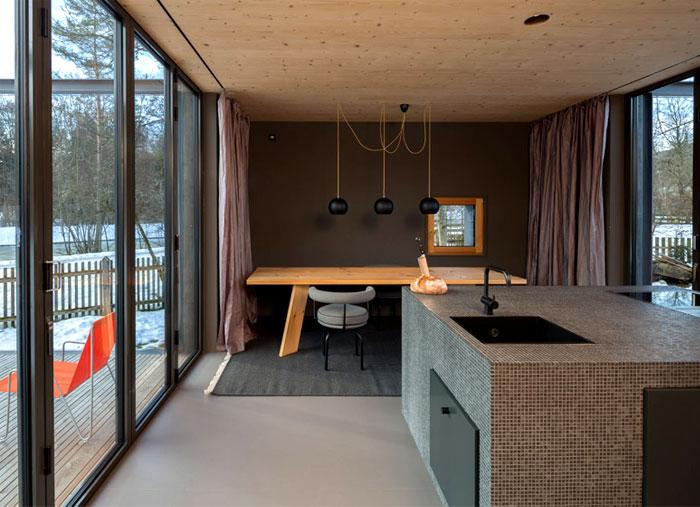 https://www.amenagementdesign.com/wp-content/uploads/2015/10/Interieur-design-bungalow.jpg