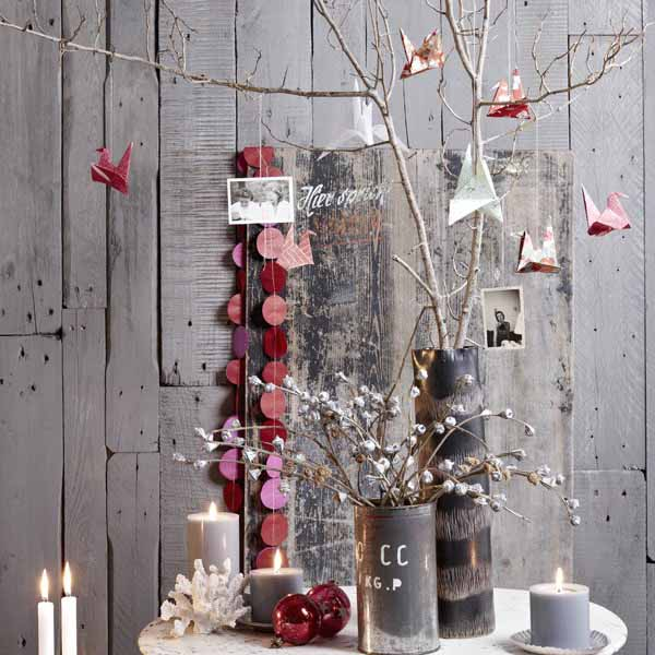 idee-decoration-noel-scandinave-1