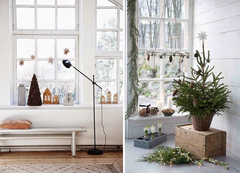 idee-decoration-noel-scandinave-13
