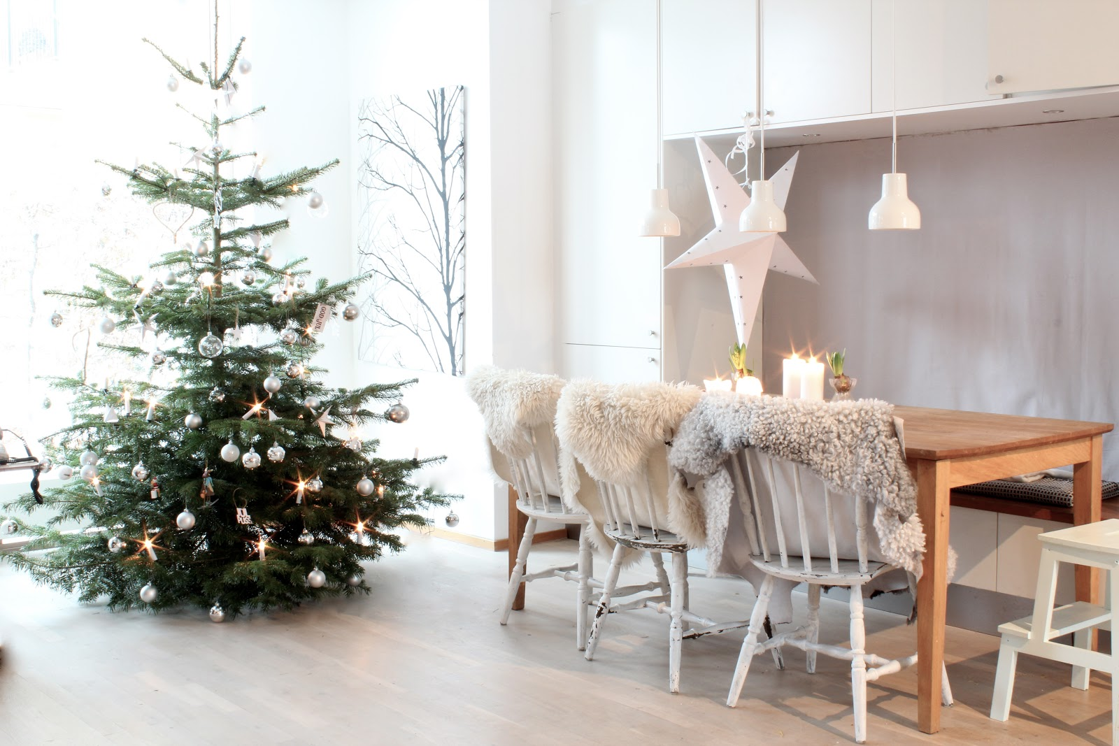 idee-decoration-noel-scandinave-2