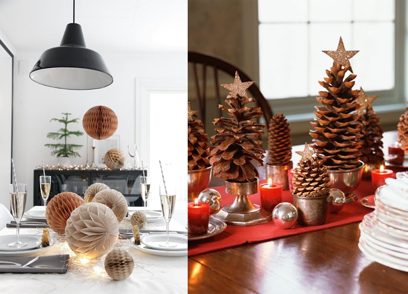 idee-decoration-noel-scandinave-31