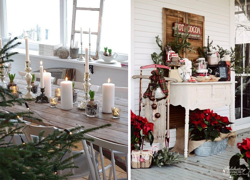 idee-decoration-noel-scandinave-32