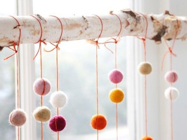 idee-decoration-noel-scandinave-4