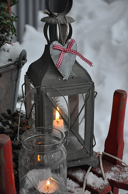idee-decoration-noel-scandinave-8