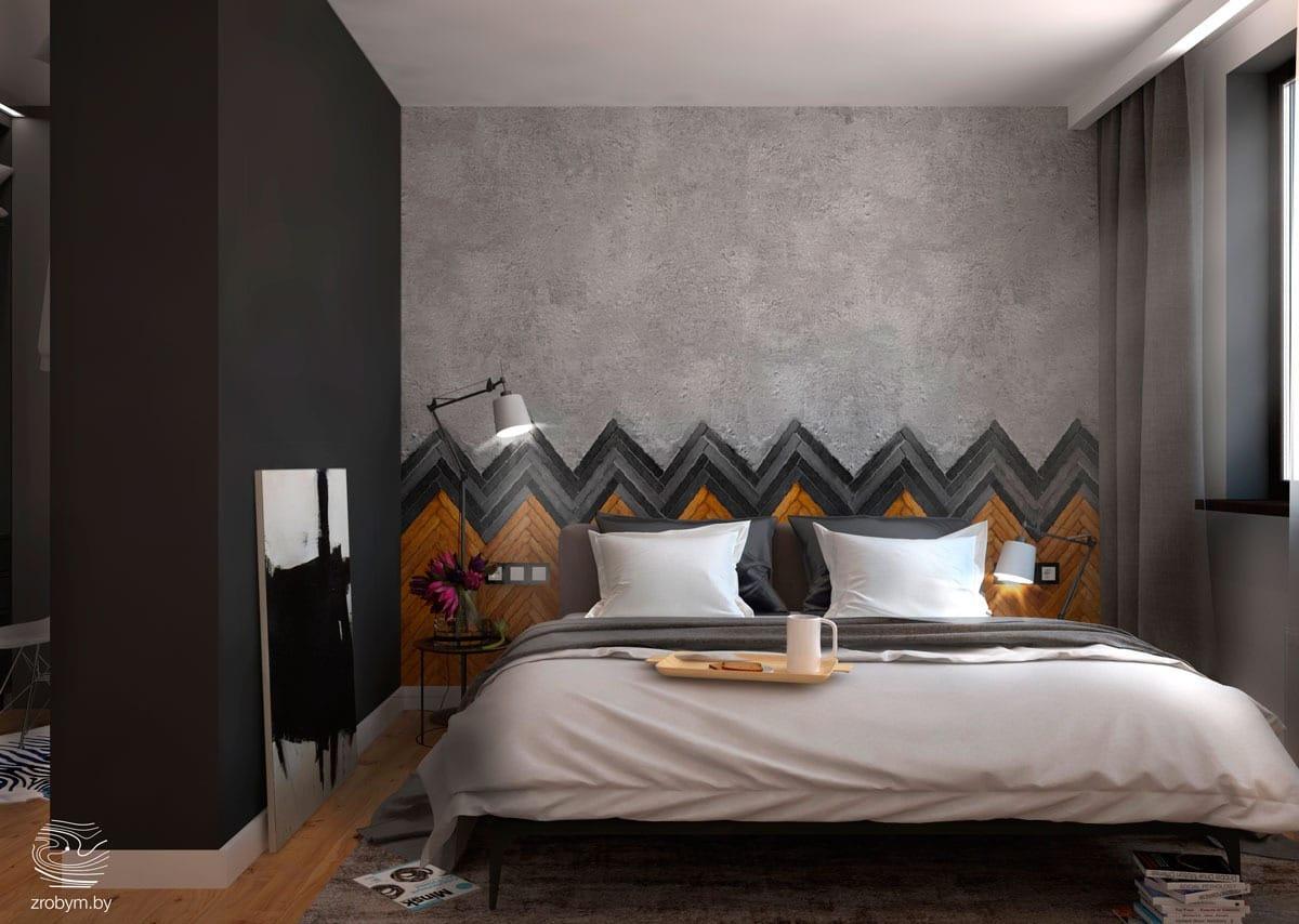 30 Id 233 Es Pour D 233 Corer Les Murs De Votre Chambre