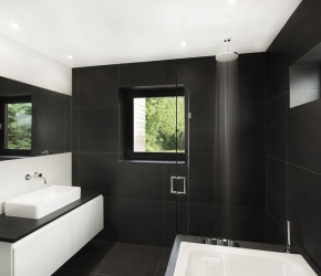 id es inspirations d coration salles de bain de luxe et design. Black Bedroom Furniture Sets. Home Design Ideas
