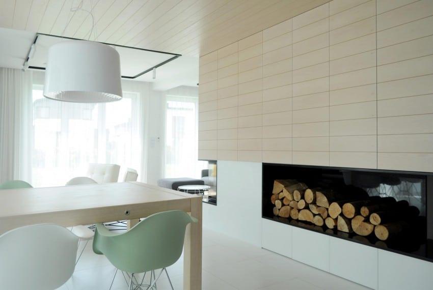 Int rieur design scandinave for Design interieur scandinave