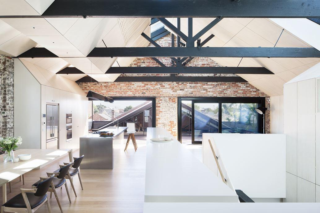 10 Meilleurs Comptes Instagram Deco Et Architecture A Suivre