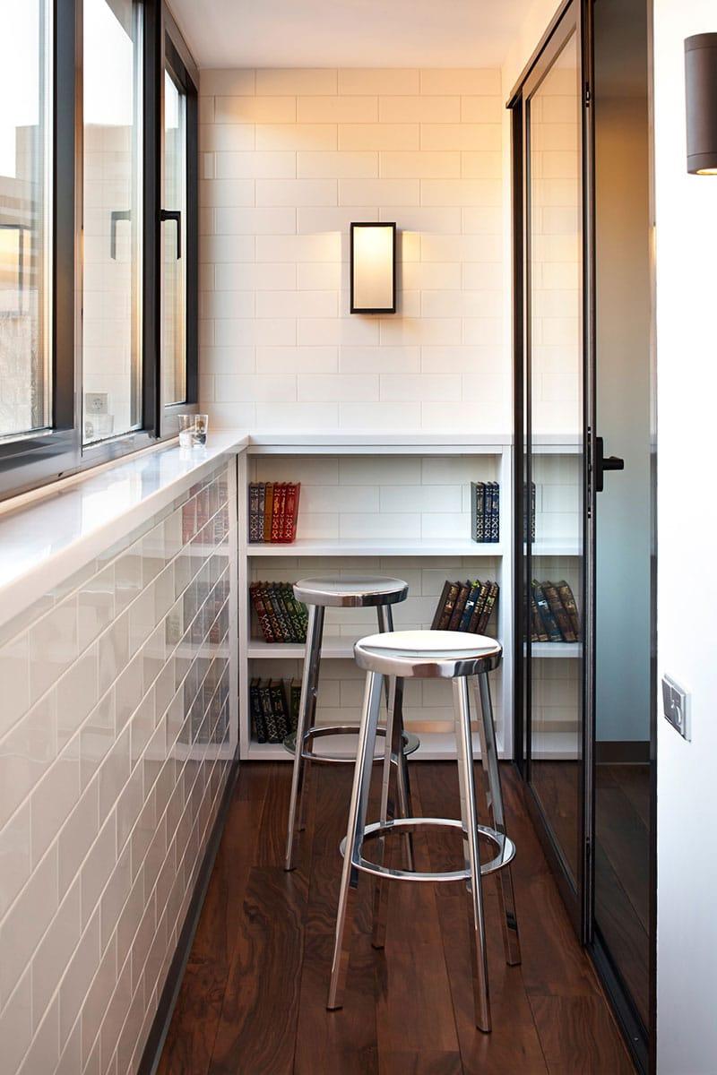 D corer un appartement avec des motifs g ometriques for Decorer un appartement