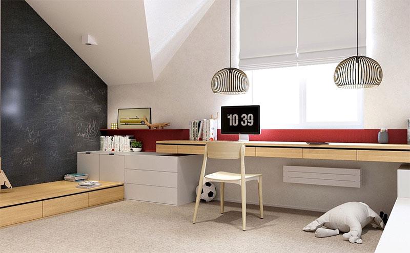 Living room theme ideas