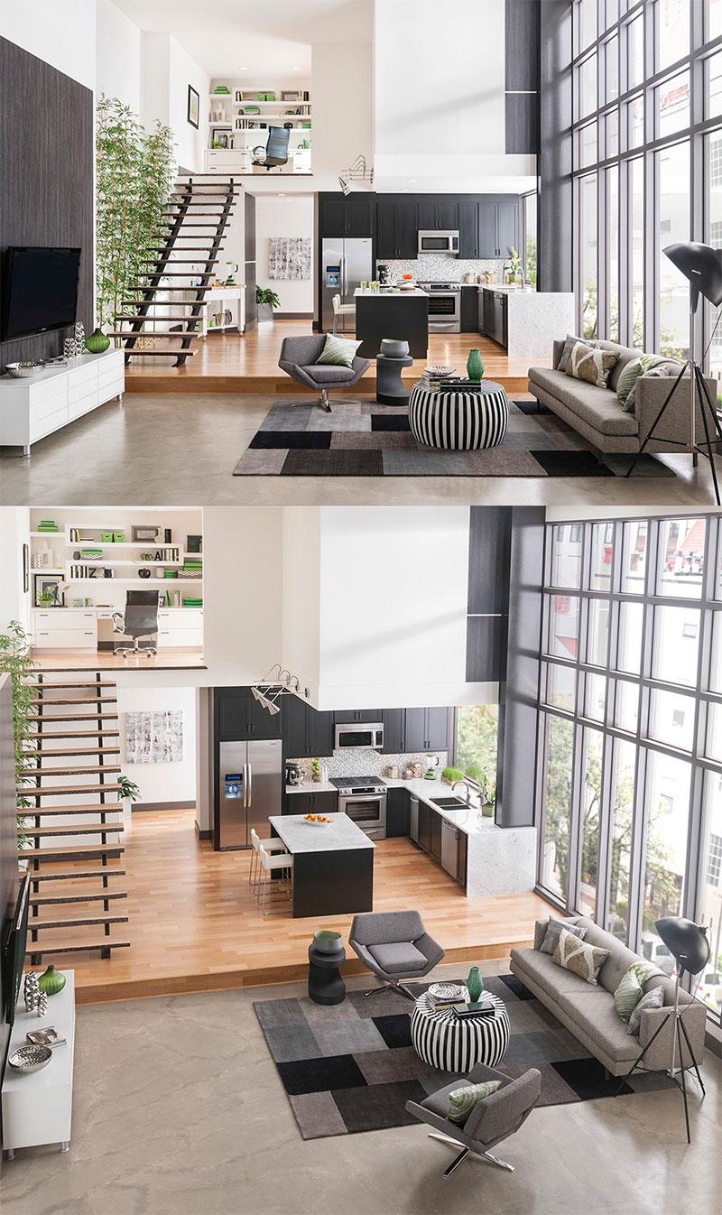deco-loft-style-japonais