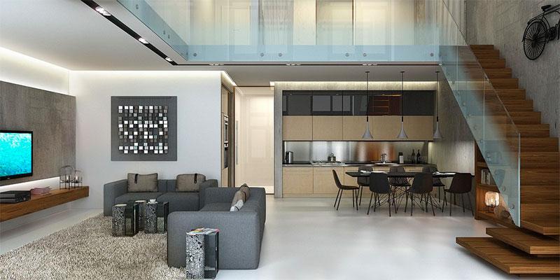 loft-mezzanine