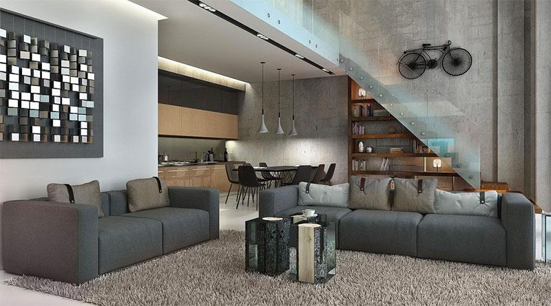 loft-murs-beton