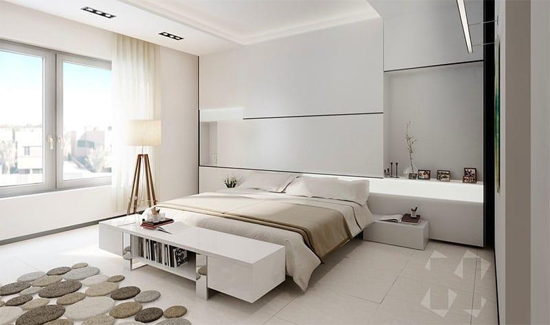 chambre-blanche-beige